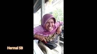 Download Video Etek Ramis Dendang Rabab Pasisia  Kesenian Daerah Kab Pesisir Selatan MP3 3GP MP4