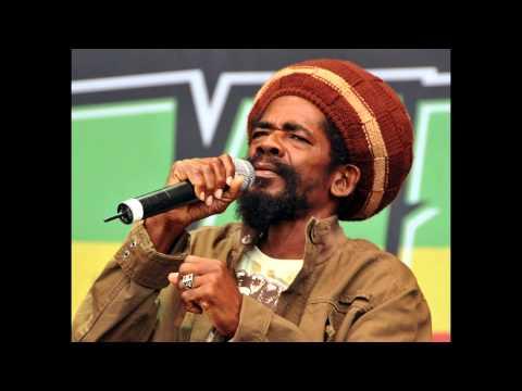Cocoa Tea, Poverty. (Reggae)
