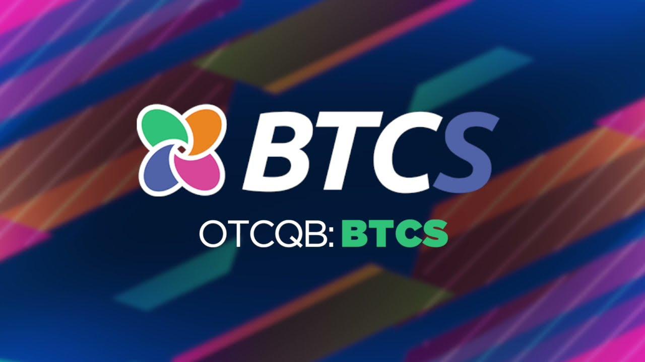 btcs market watch btc 1 félév matematikai vizsga papír