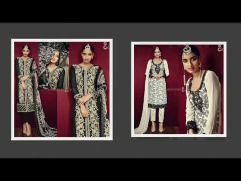 image of Dresses youtube video 3