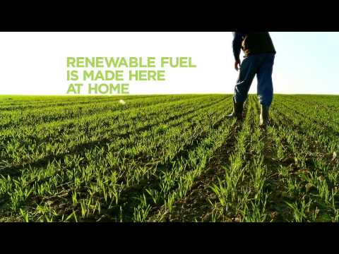 There is a choice. Protect the Renewable Fuel Standard