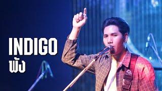 พัง - INDIGO | LIVE