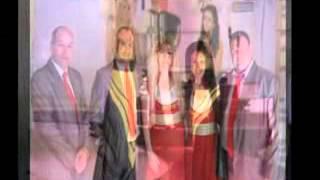 Оркестър  Пловдив - Две сърца / Orkestur Plovdiv - Dve Surca