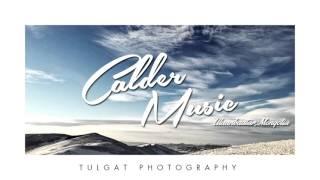 Nujabes-Minmi - Shiki No Uta (Audiodoctor Remix)| Calder Music [HD]...