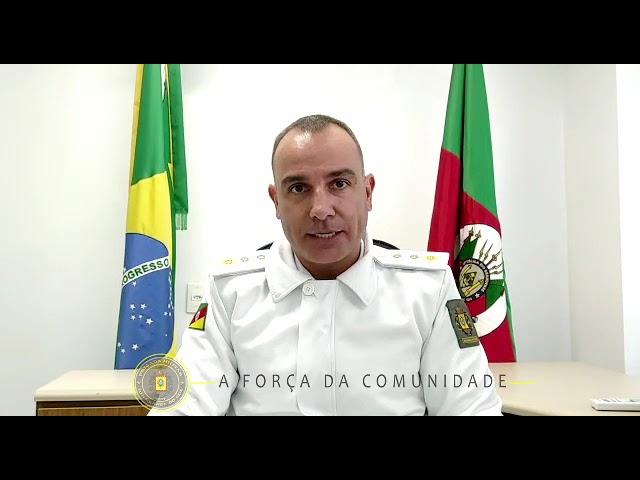 Hospital da Brigada Militar de Porto Alegre está colocando em prática um projeto inédito para a saúde dos Policiais Militares