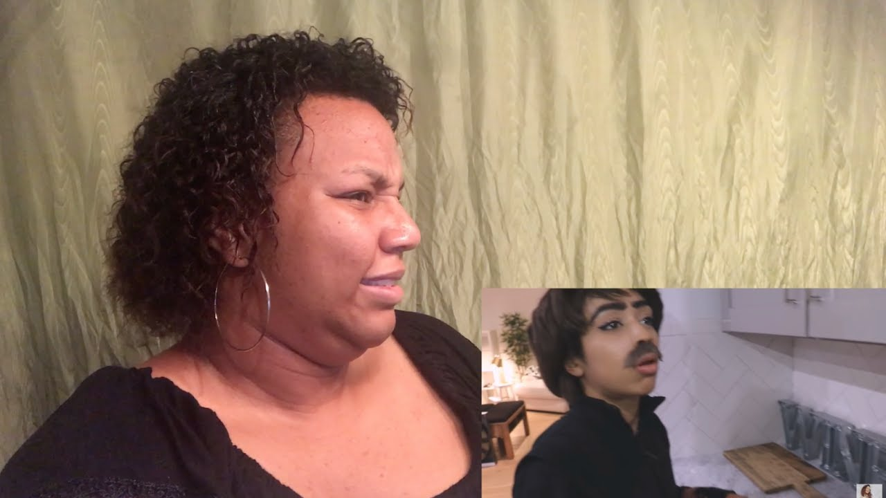 73 questions with jet packinski l vogue parody reaction youtube