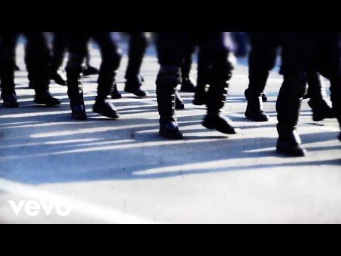 Marlon Asher - Babylon Brutality