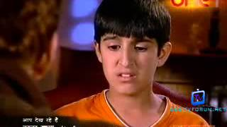 Kaala Saaya [Episode 2]  - 25th January 2011  Watch Online - Part 3