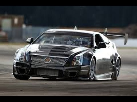 Cadillac Sport Utility Vehicle Luxury Cars British Wallpaper For Car