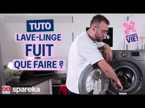 ma-machine-a-laver-fuit,-que-faire-?