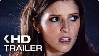 PITCH PERFECT 3 Trailer German Deutsch (2017)