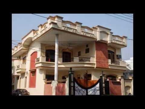 House for sale in jalandhar