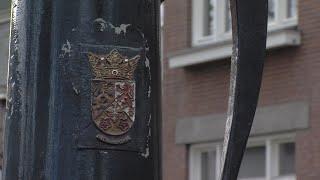 Hilvarenbeek moet opnieuw op zoek naar een nieuwe burgemeester