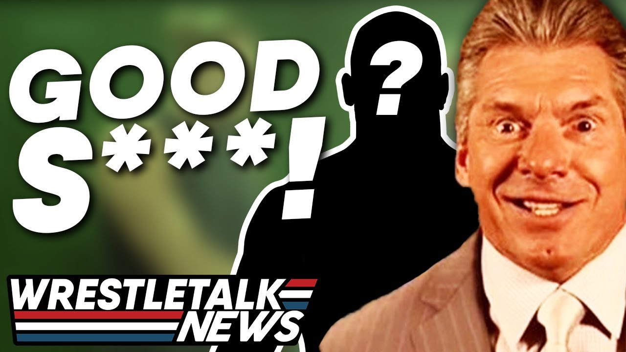 Vince McMahon's New Favorite Wrestler! NXT 2.0 CHAOS Backstage! WWE Big E Details! | Wrestling News
