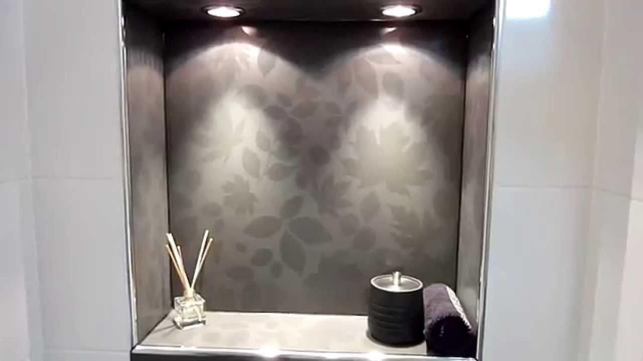 Een bekend toilet? Klopt! voor 2de maal uitgevoerd! - YouTube