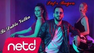 Lâf-ı Buğra - Bi Duble Votka