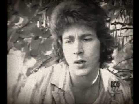 Mick Taylor - I´ll Play the Blues For You