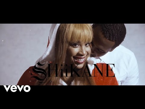 VIDEO: ShiiKane – Come Home