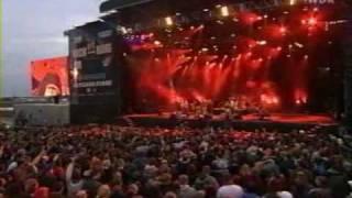 Lagwagon - Sick (Live '04)