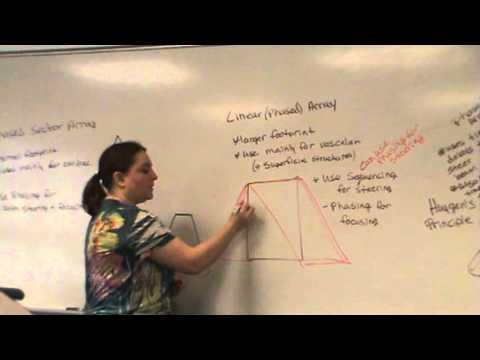 SCC 2013 Physics Registry Review Part 1