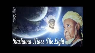BAYE NIASS - Zikr Allah Ya Allah + Dou