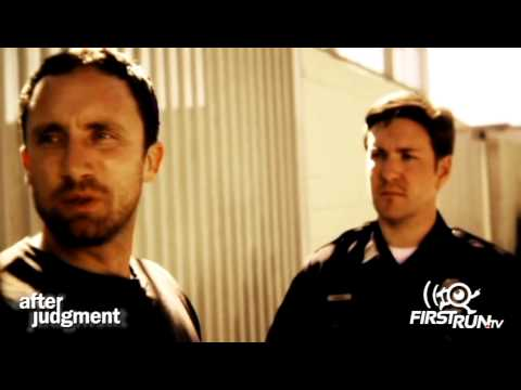 AFTER JUDGMENT - Episode 6 - FirstRun.tv Network (www.FirstRun.tv) - Channel: Science Fiction