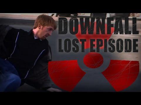 Downfall 3.5
