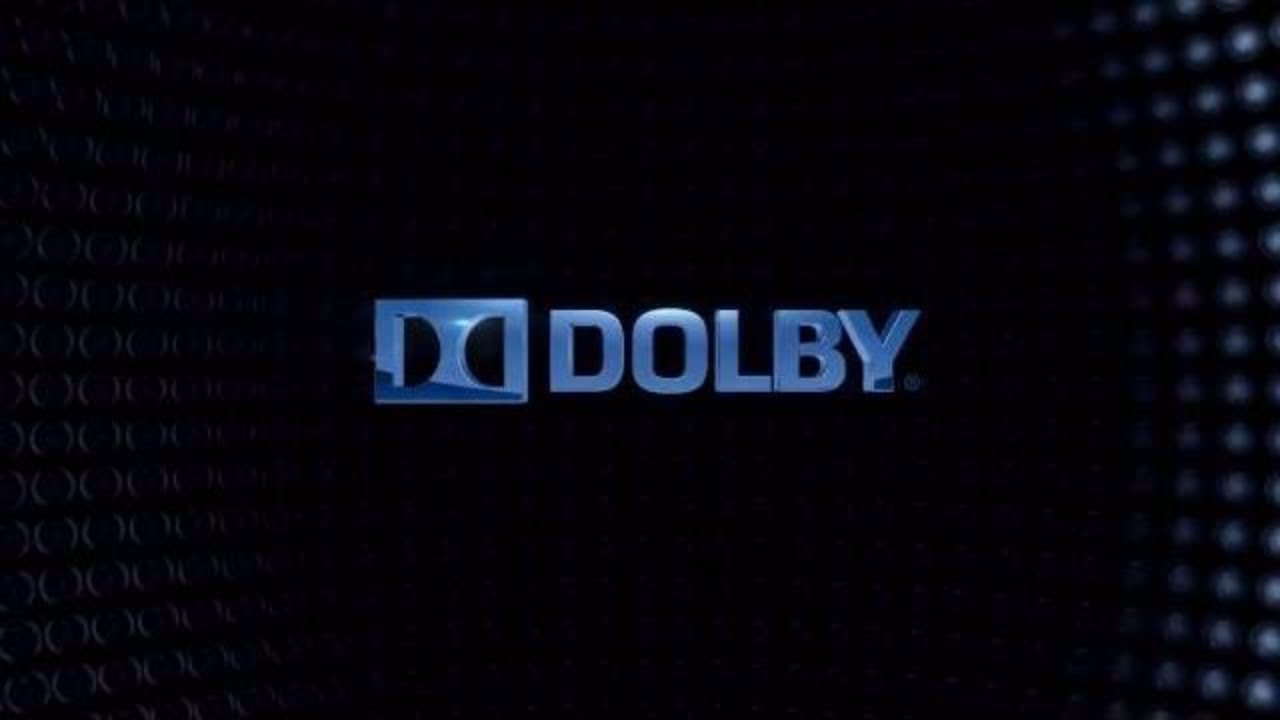 Sound Test | Dolby Atmos® 7 1 Sound Test | HD+| Part 2