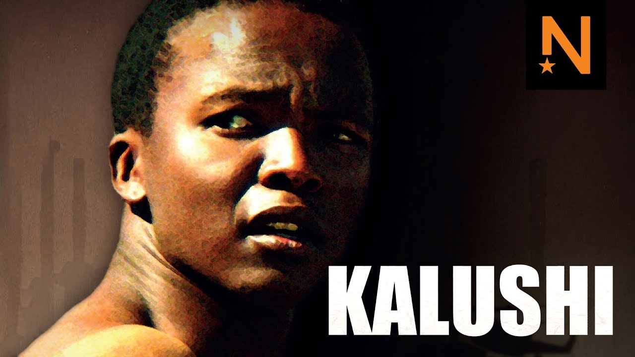 Download 'Kalushi' Official Trailer HD