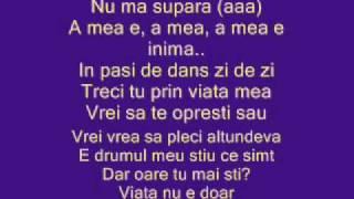 adela popescu- ingerasii