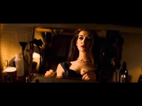 Trailer do filme Batman - O Cavaleiro das Trevas Ressurge