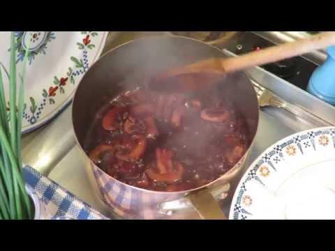 recette-:-sauce-rustique-pour-vos-viandes-rouges,-de-la-mère-mitraille---canal-gourmandises