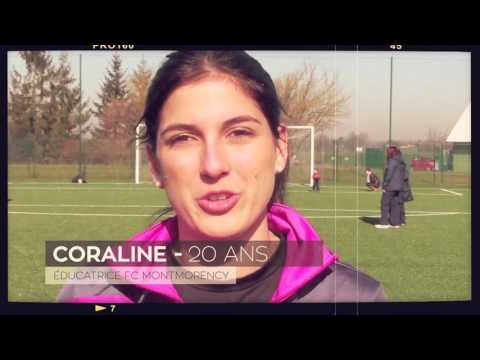 JOURNEE DE LA FEMME DISTRICT VAL D'OISE FOOT 8 MARS 2015