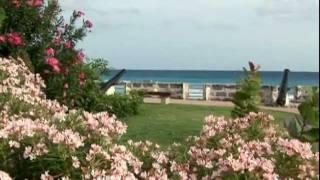 Official Hilton Barbados hotel video