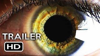 BLACK MIRROR: BANDERSNATCH Official Trailer (2019) Netflix Sci-Fi Movie HD