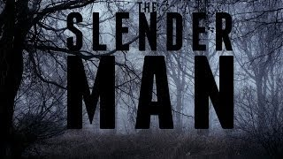 SLENDERMAN MOVIE TRAILER (OFICIAL) FULL HD