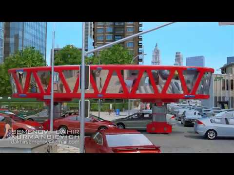 Amazing Cars   Cars Technology   American Technology   Flying Car  American Cars   Best Japan Cars 7