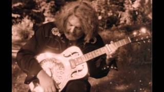 """Texas Blues"" - Blues Rock from Texas - ""Just a Little Bit"" - Pat O"