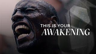 NEW GODS. NEW COACH. NEW WORKOUTS | The Awakening Video by Freeletics