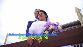 Видеосъёмка в Калининграде и области 89210075868