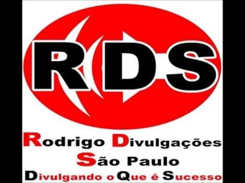 Rodrigo Divulgações De São Paulo - Vinheta