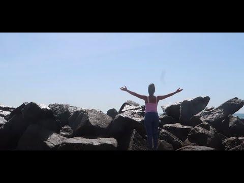 BEST OF 2018 (FLYTTADE TILL USA) DEL 1 | Lalash