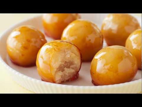 making-cake-balls-using-king-arthur-flour