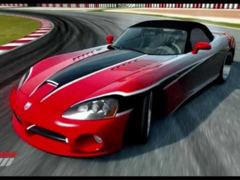 Car Show Dodge Viper Srt 10 Sfdracing By Sfd Custom Cars