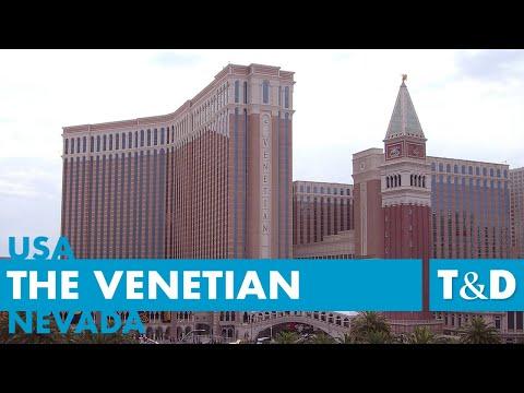 Лас вегас казино карта