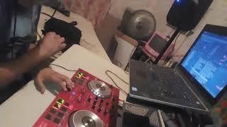 DJ GREÑAS HIP HOP old mix