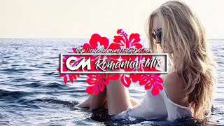 Sesión Romanian Club House 2018 [Mixed by @CMochonsuny] Best Party Remixes