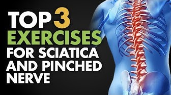hqdefault - How Does Sciatica Heal
