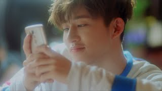 iKON - '오늘 모해(#WYD)' M/V
