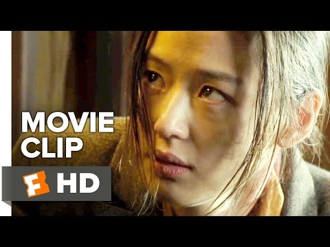 Assassination Movie CLIP - Truck Chase (2015) - Ji-hyun Jun, Jung-woo Ha Movie HD